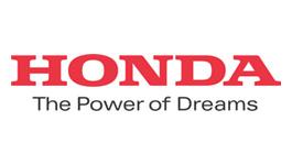 Partner-Logo_Honda