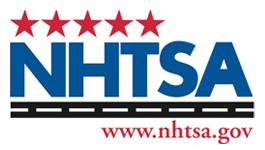 Partner-Logo_NHTSA