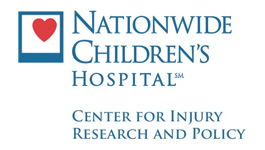 Partner-Logo_Nationwide-Childrens