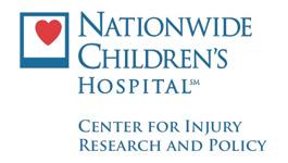 Partner-Logo_Nationwide-Childrens