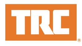 Partner-Logo_TRC
