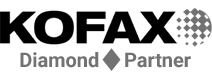 Kofax Diamond Partner