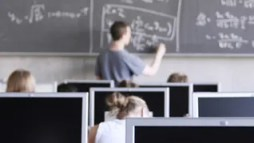 Education Industry Solutions