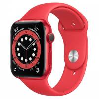 Apple Watch Series 6 в Саках