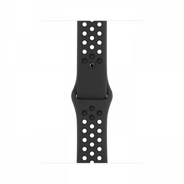 Часы Apple Watch SE Nike Саки