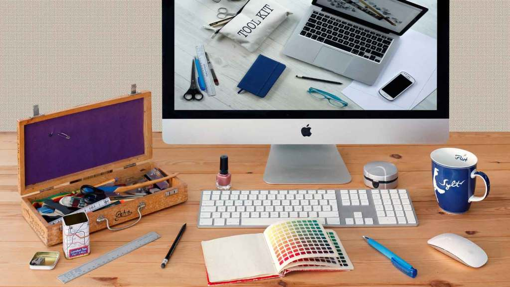 how much does a website cost? logo and graphics