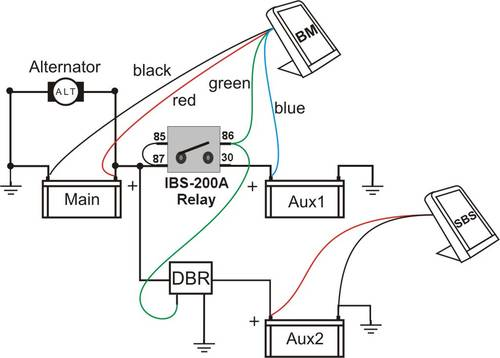 18b620e033?resize\\\\\\\=500%2C358 accel 74106a wiring schematic,a \u2022 edmiracle co  at n-0.co