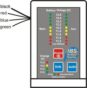 db216b0dda?resize\=300%2C302 dual battery isolator diagram wiring diagrams forbiddendoctor org powertech dual battery isolator wiring diagram at crackthecode.co