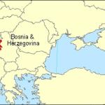 The Dynamics Of Civil War Outcomes In Bosnia And The North Caucasus
