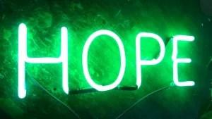 neon-sign-board-hope