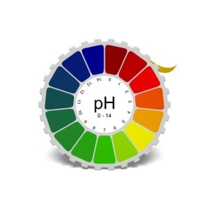 cartina-tornasole-ph-1-11