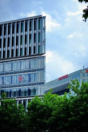 03-kontorhausviertel