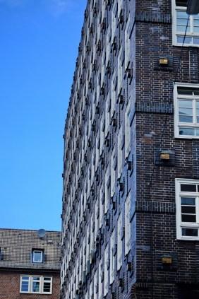 14-kontorhausviertel