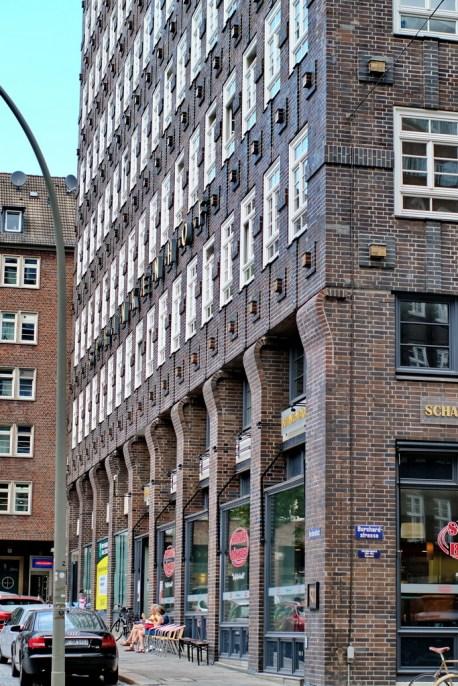 15-kontorhausviertel