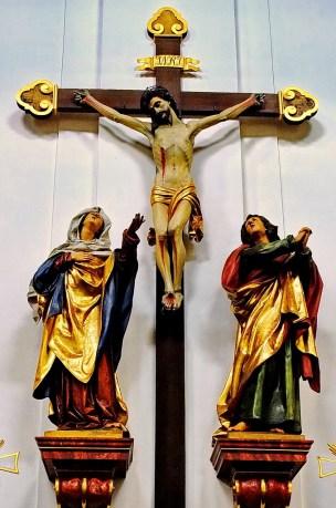 06 Kruzifix