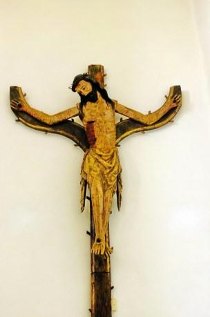07 Kruzifix