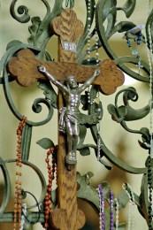 14 Kruzifix