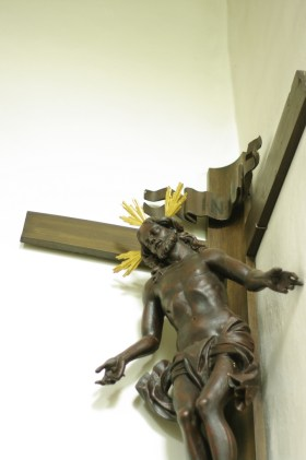 21 Kruzifix