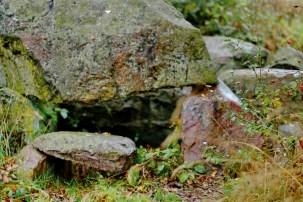 09-huenengrab