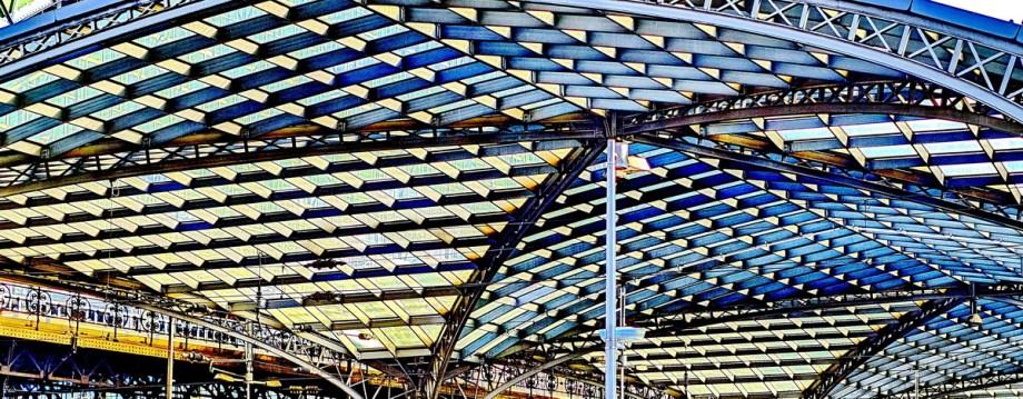 dachkonstruktion-hbf-koeln