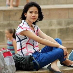nguyen-ngoc-phuong-thao-ver2