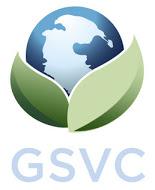 GSVC logo