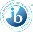 world schools association logo
