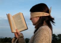 read-reading-book-reader-159623