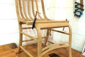 IBTC Furniture Courses