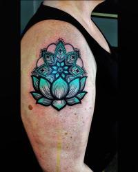 Girl Tattoo - Ibud Tattoo Bali (9)