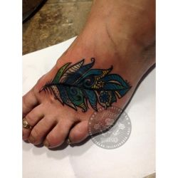 Tribal Tattoo Ibud Tattoo Studio Bali (12)-min