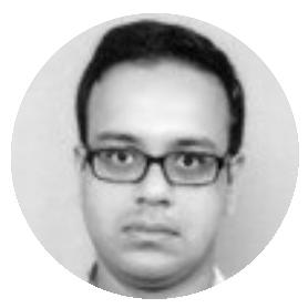 Chanchal Roychoudhury