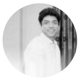 Debayoti Banerjee