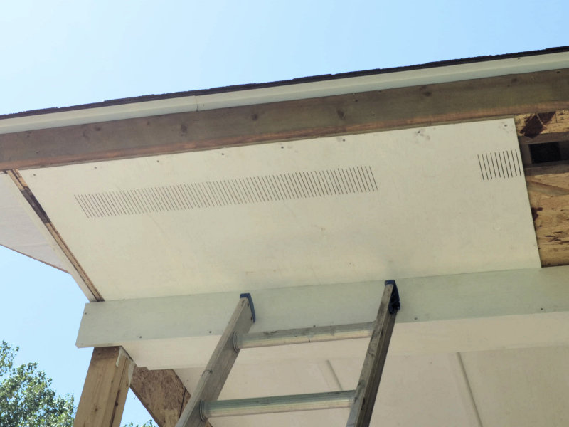 Image Result For Cheap Roof Paint