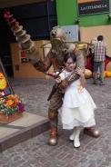 Halloween_BioSchock-cosplay_japon