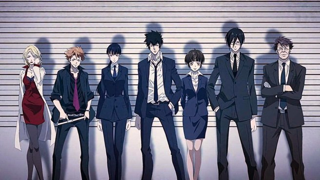Psycho-Pass_all-main-characters