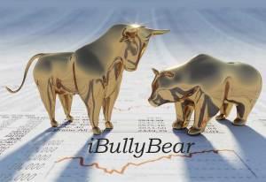 iBullyBear Trade Mentoring Service