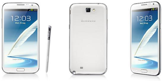 Galaxy-Note-Marble-White