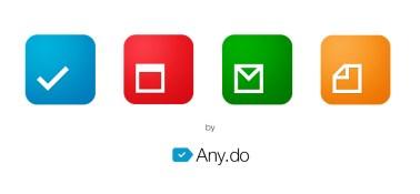 any.do
