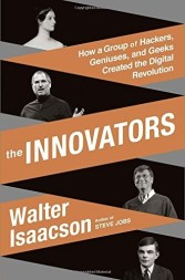 iBusiness Blog - the innovators