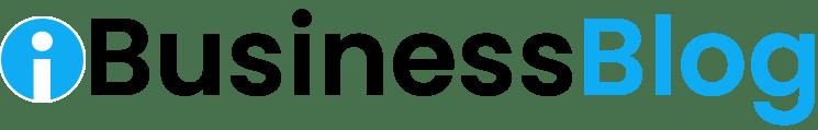 iBusiness Blog