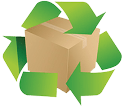 ibuycardboard com   We Buy Loose or Baled cardboard in Central Florida Welcome to ibuycardboard com