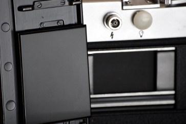 Leica M3 5
