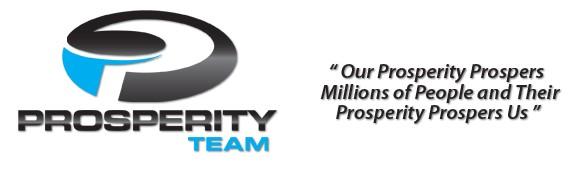 ProsperityTeam
