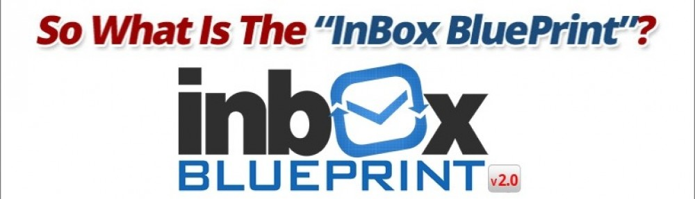 Inbox blueprint review anik singal review inbox blueprint review by anik singal the actual truth malvernweather Image collections