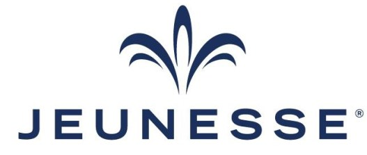 jeunesse global reviews