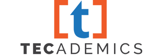 tecademics review