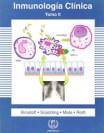 inmunologia2