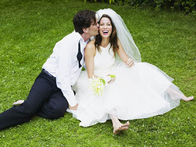 El Matrimonio--valiosa promesa