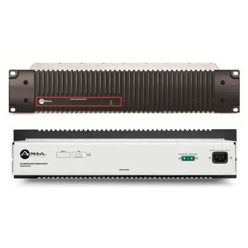 axia iq backup power supply ibwbroadcast